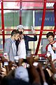 one direction today show concert series watch now 06