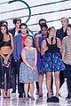 chord overstreet becca tobin teen choice awards 2013 07