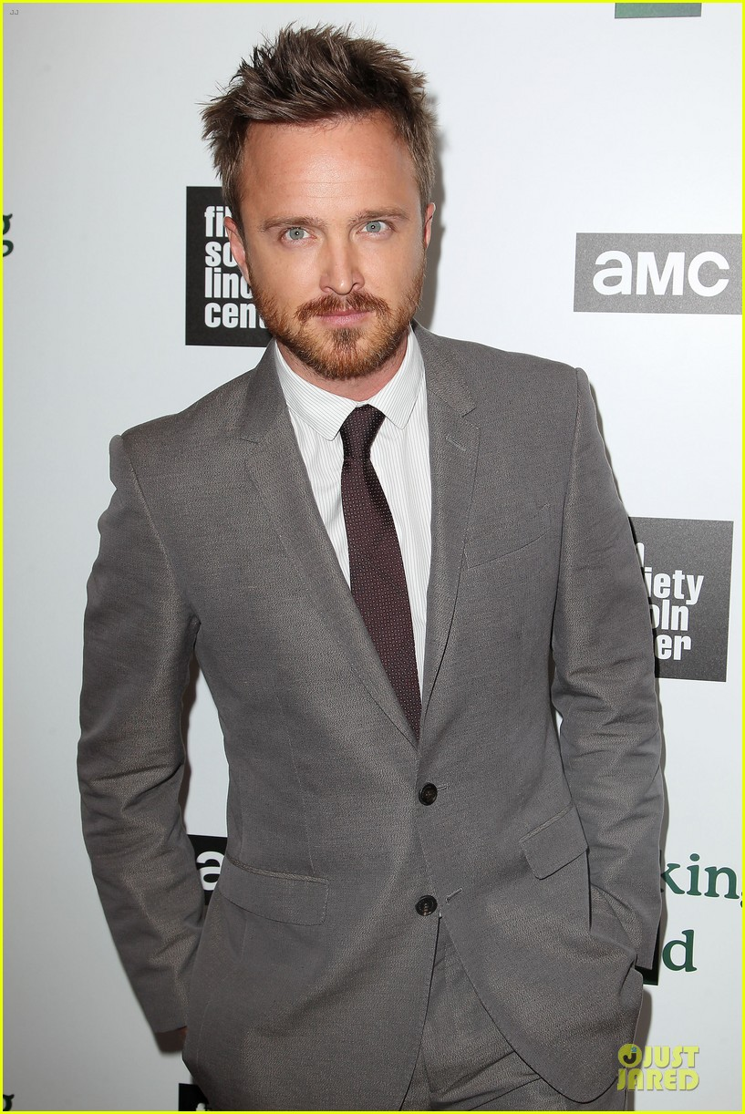 aaron paul bryan cranston breaking bad season 6 premiere 112921214