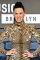 katy perry wears roar grill at the mtv vmas 2013 08