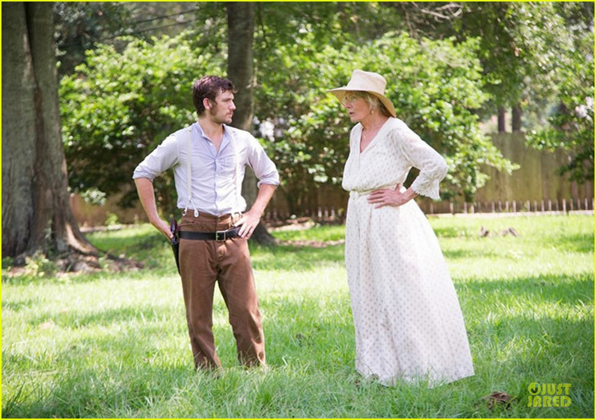alex pettyfer new butler stills 04