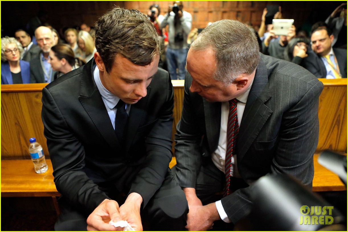 oscar pistorius indicted for murder in reeva steenkamp death 052933241