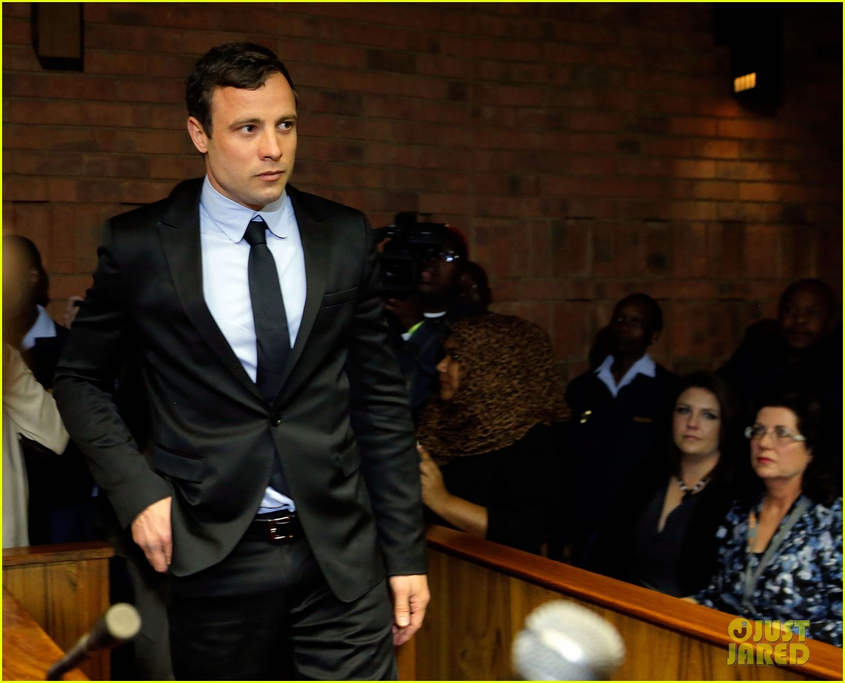 oscar pistorius indicted for murder in reeva steenkamp death 15