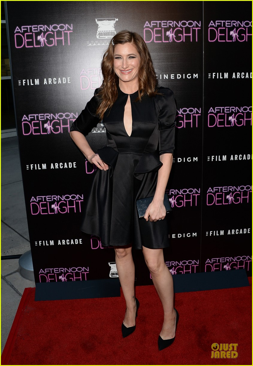 amy poehler kathryn hahn afternoon delight premiere 08