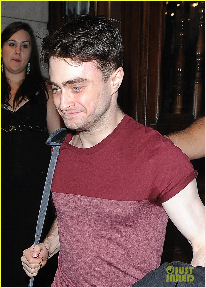 daniel radcliffe is a standup comic says juno temple 12