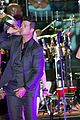 robin thicke files lawsuit to protect blurred lines 07