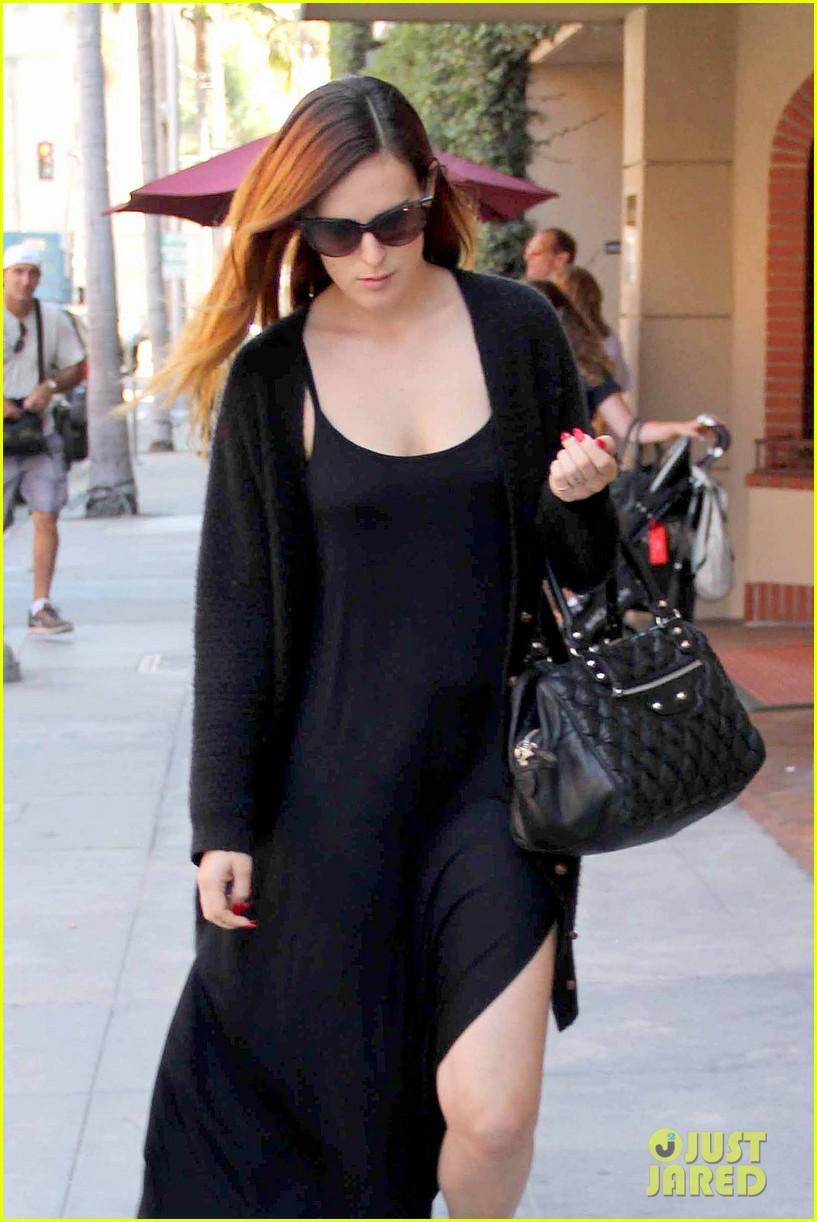 rumer willis happy 25th birthday 042931475