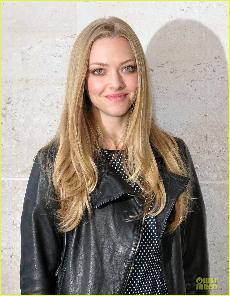 amanda seyfried talks uk porn ban 102930347
