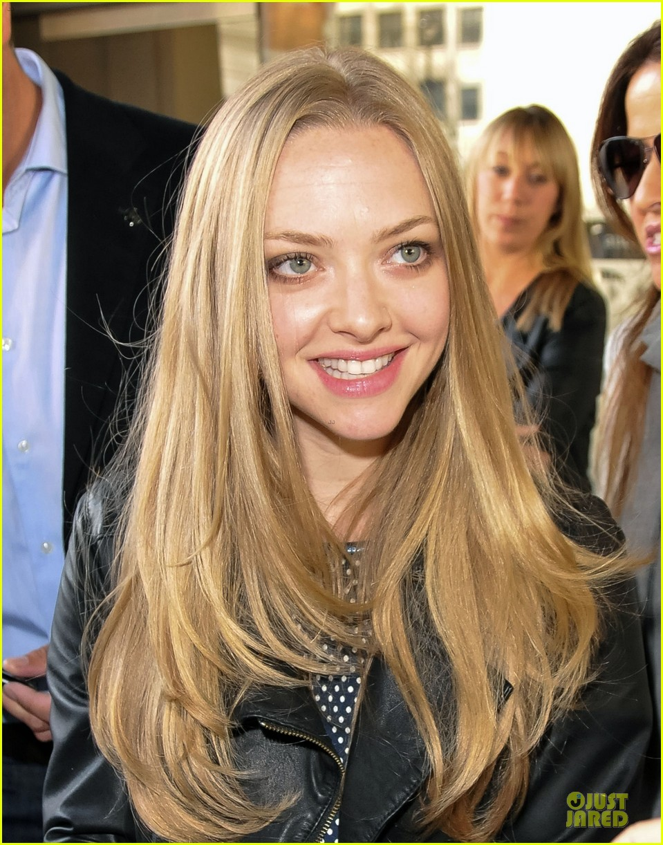 amanda seyfried talks uk porn ban 162930353