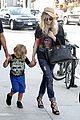 ashlee simpson bronx loves being cousin to maxwell ace 03