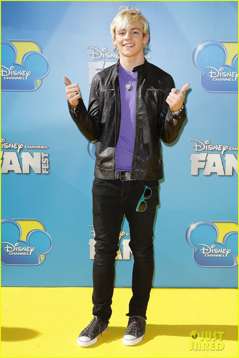 ross lynch maia mitchell teen beach movie australian premiere 112923244