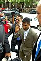 usher wins custody battle hugs tameka foster after trial 15