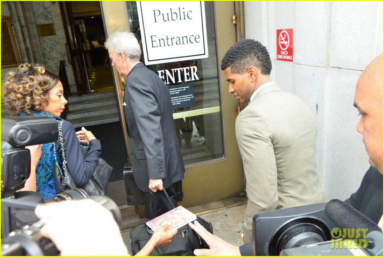 usher wins custody battle hugs tameka foster after trial 03