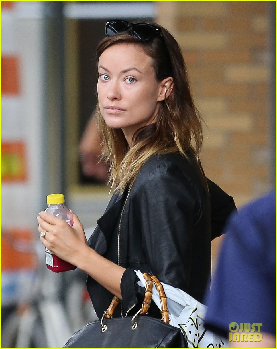 olivia wilde reddit ama today 042940030