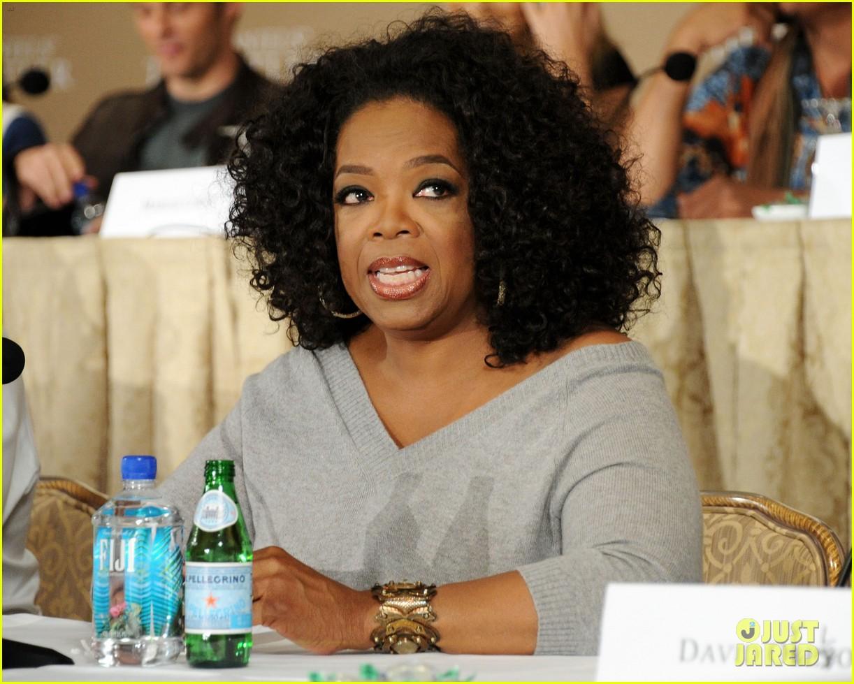 oprah winfrey mariah carey the butler press conference 13