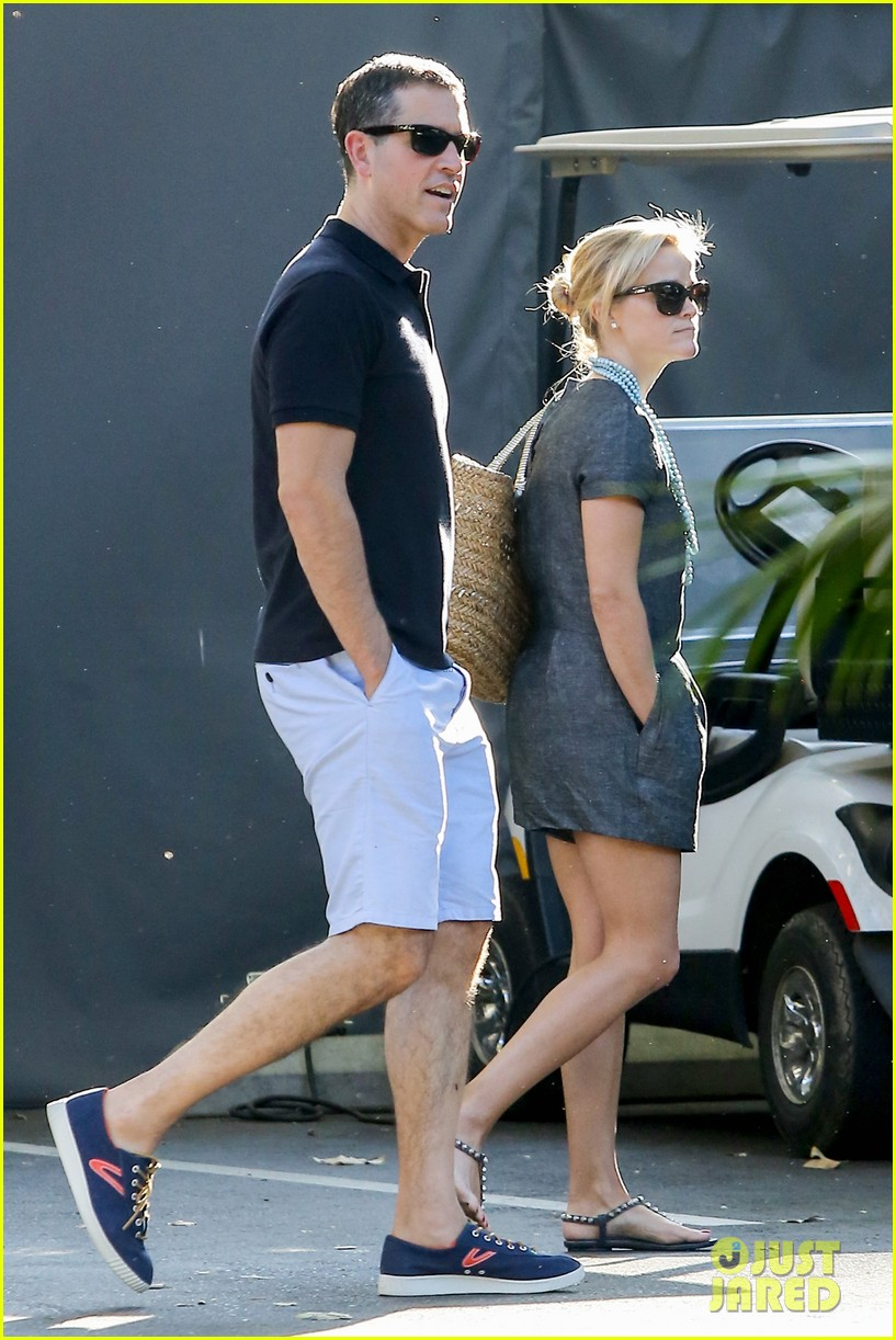 reese witherspoon jim toth hotel bel air with tennessee 052923952