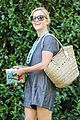 reese witherspoon jim toth hotel bel air with tennessee 07