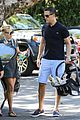 reese witherspoon jim toth hotel bel air with tennessee 08