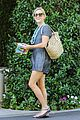 reese witherspoon jim toth hotel bel air with tennessee 09