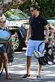 reese witherspoon jim toth hotel bel air with tennessee 15