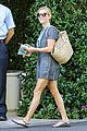 reese witherspoon jim toth hotel bel air with tennessee 16