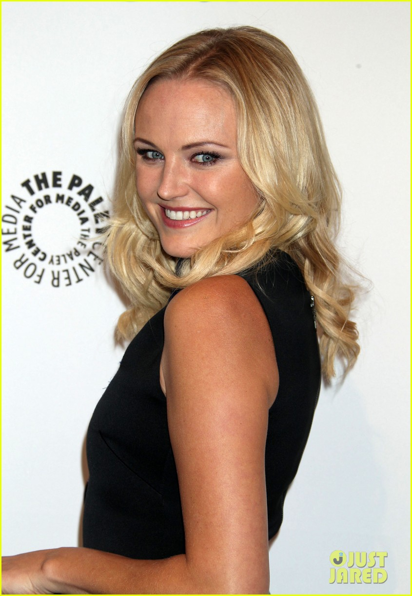 malin akerman trophy wife at paleyfest previews 2013 042950099