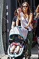 jessica alba rashida jones charlotte ronson fashion show 30