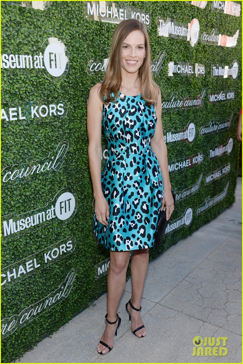 lily aldridge doutzen kroes couture lunch honoring michael kors 22