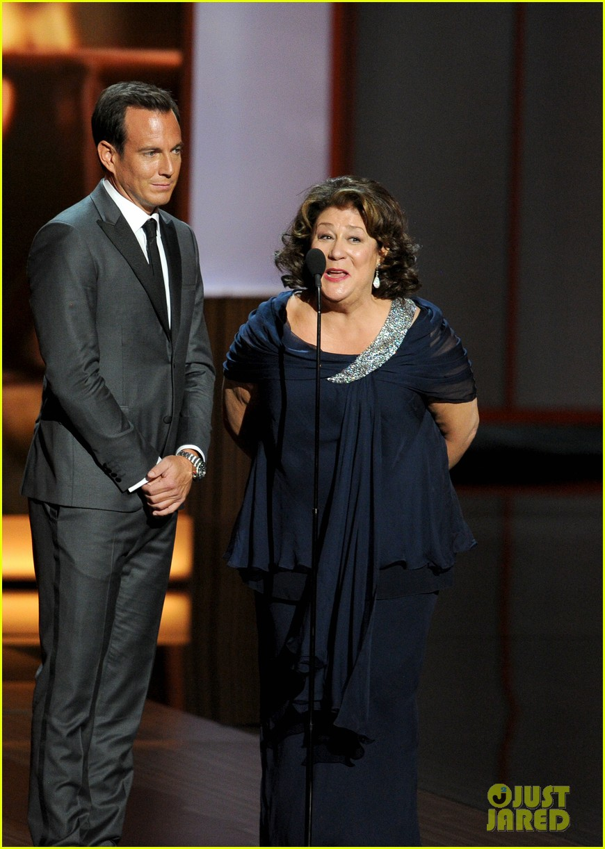 jason bateman will arnett emmys 2013 red carpet 10
