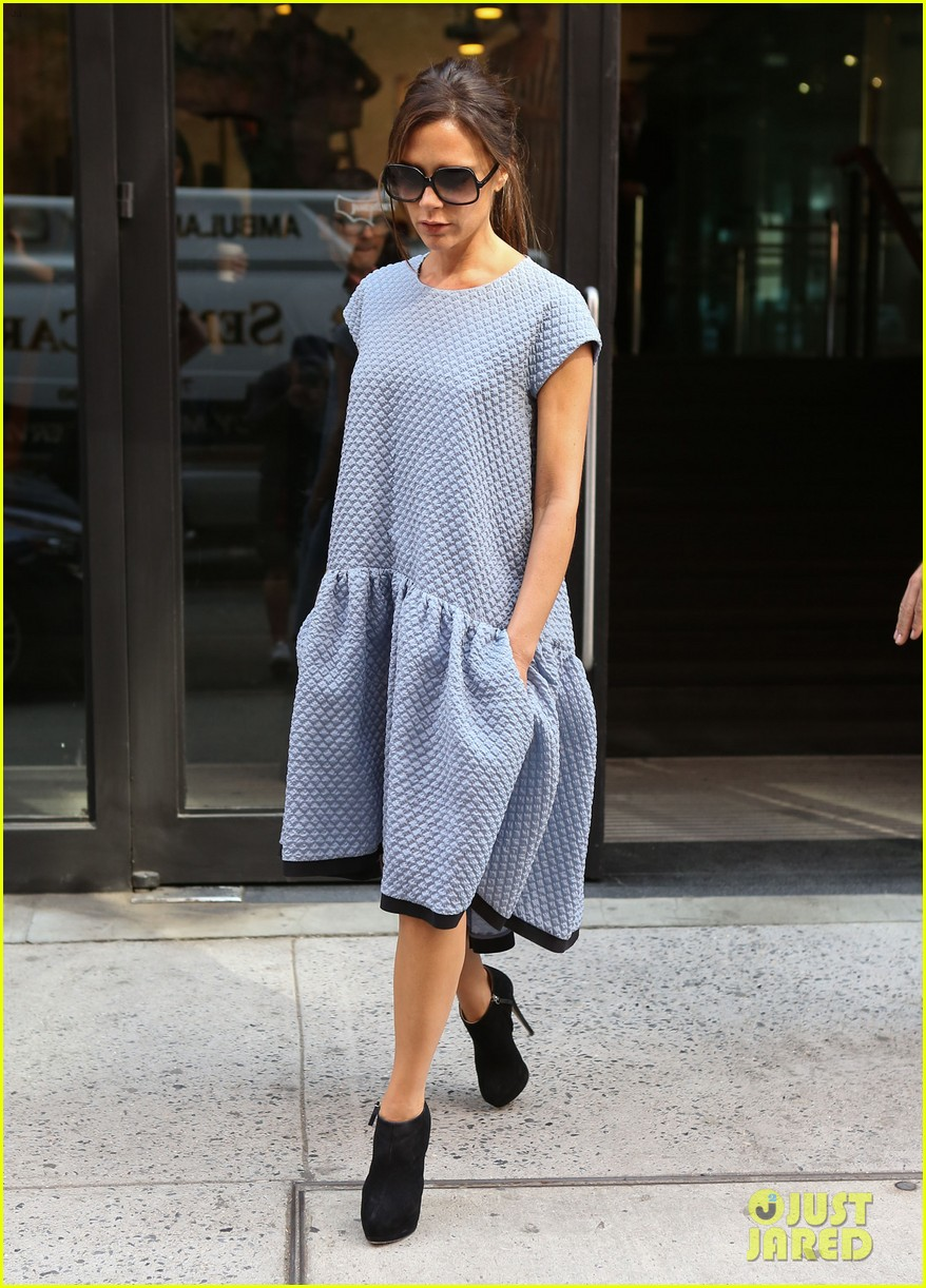 victoria beckham is fashion fierce david watches us open 28