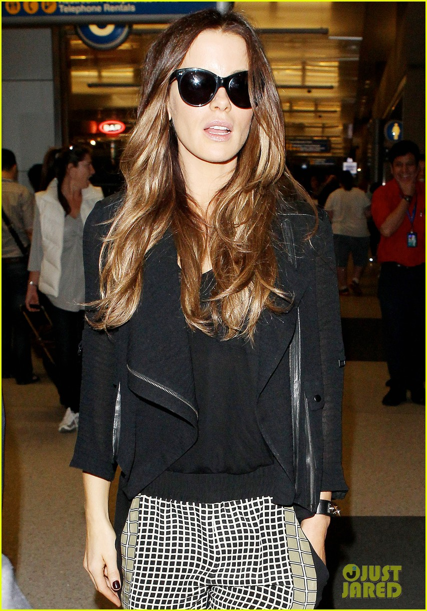 kate beckinsale back in the states after china trip 032959271