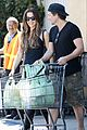 kate beckinsale len wiseman get groceries at gelsons 10