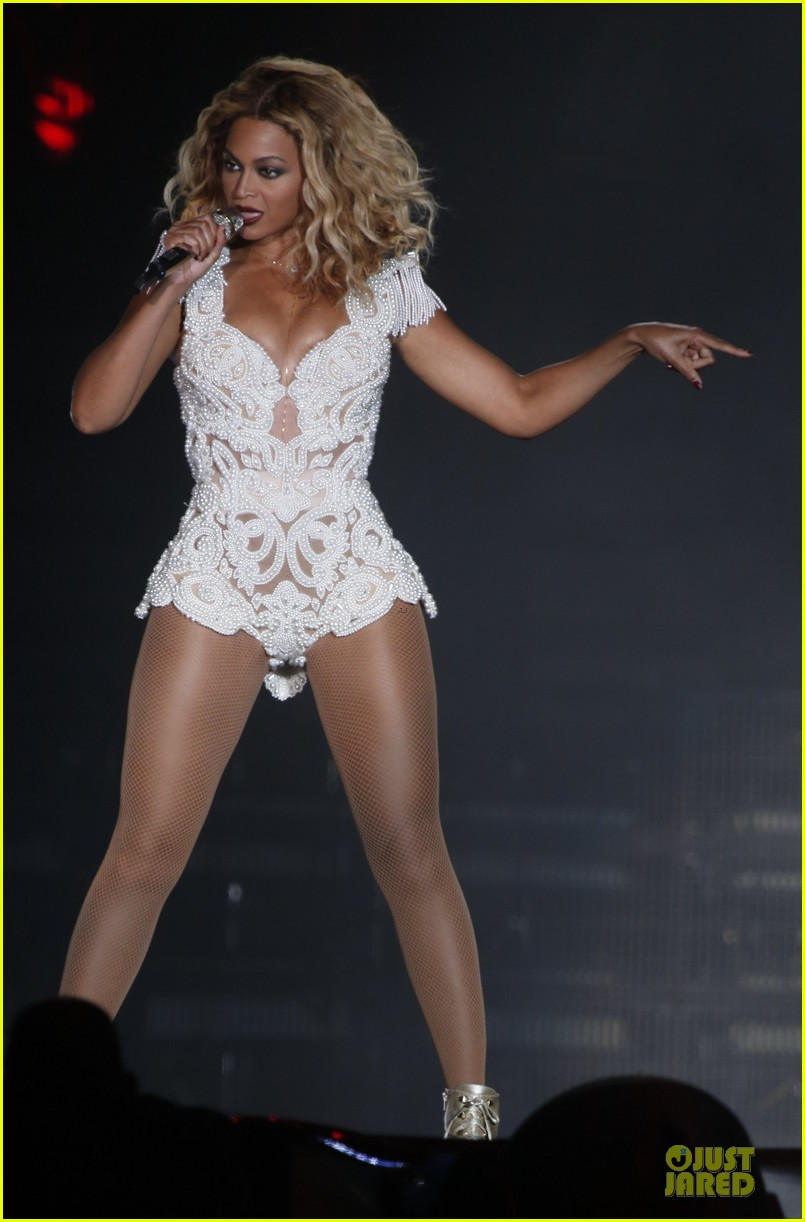 beyonce rock in rio opening night performer 18