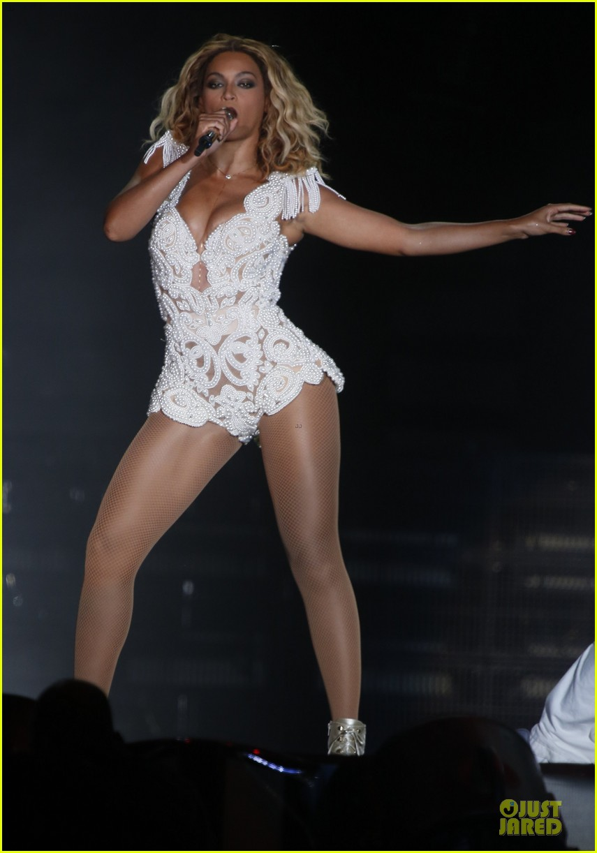 beyonce rock in rio opening night performer 20