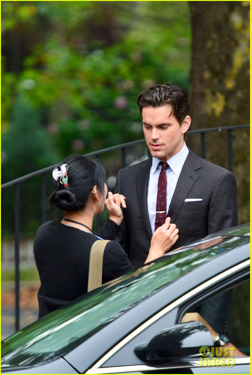 matt bomer films after fifty shades petition enacted 02