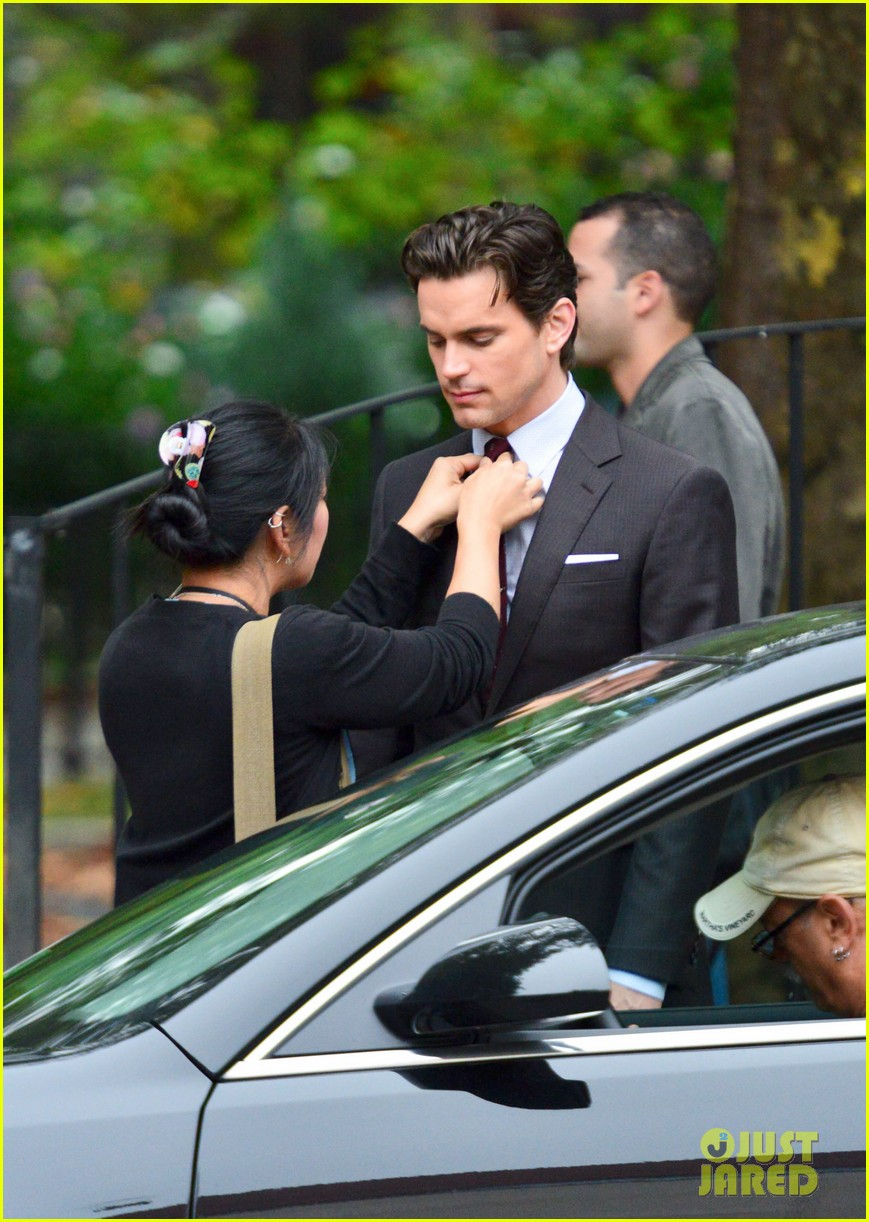 matt bomer films after fifty shades petition enacted 042943636