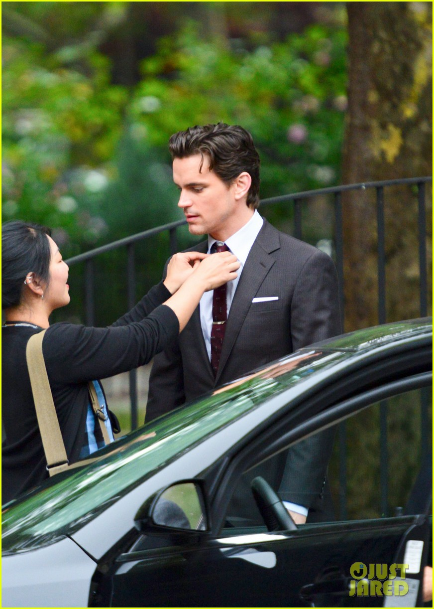 matt bomer films after fifty shades petition enacted 06