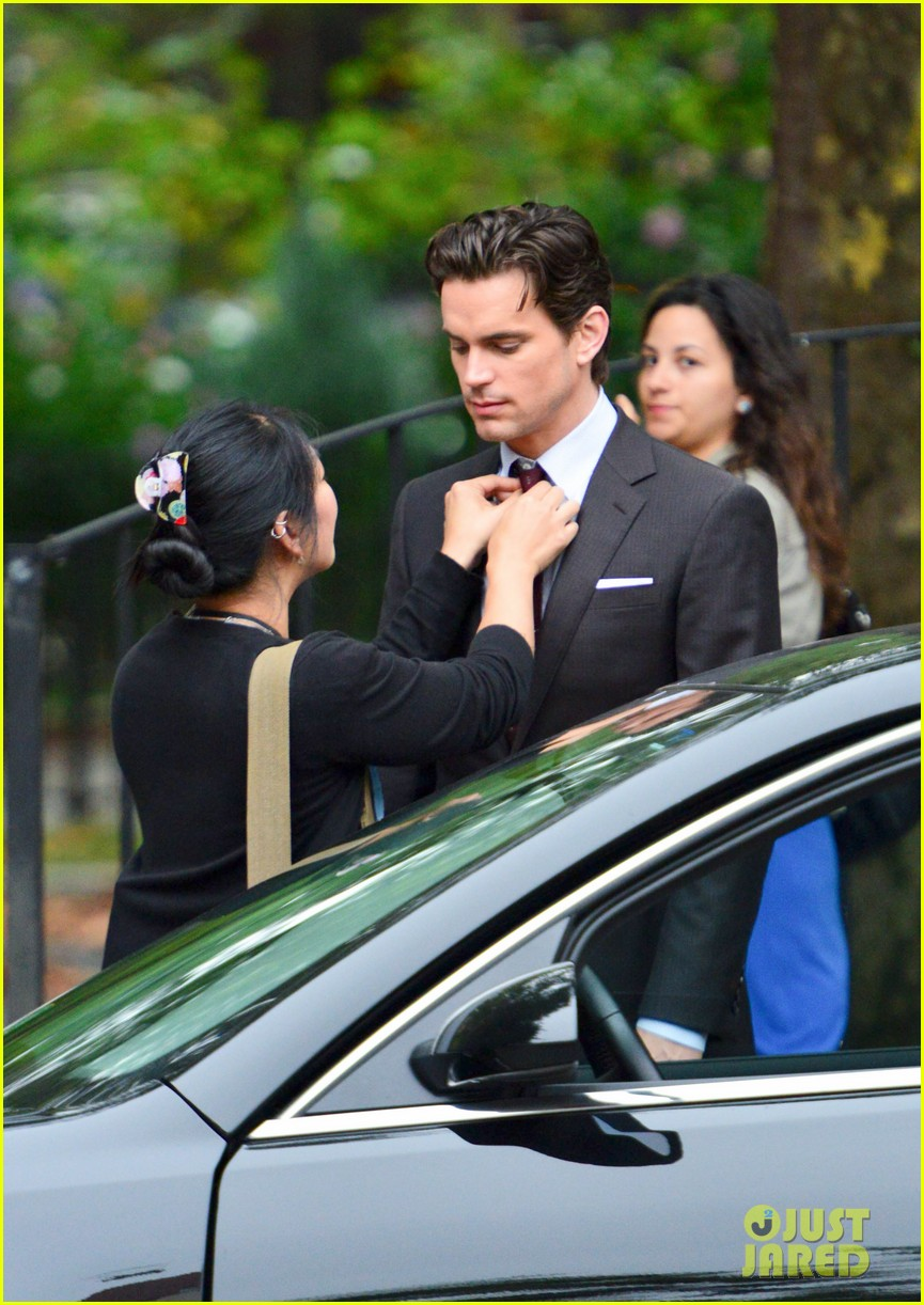 matt bomer films after fifty shades petition enacted 07
