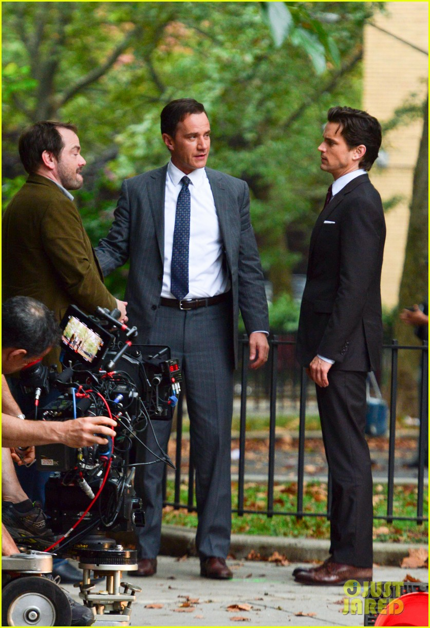 matt bomer films after fifty shades petition enacted 172943649