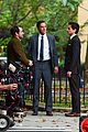 matt bomer films after fifty shades petition enacted 03