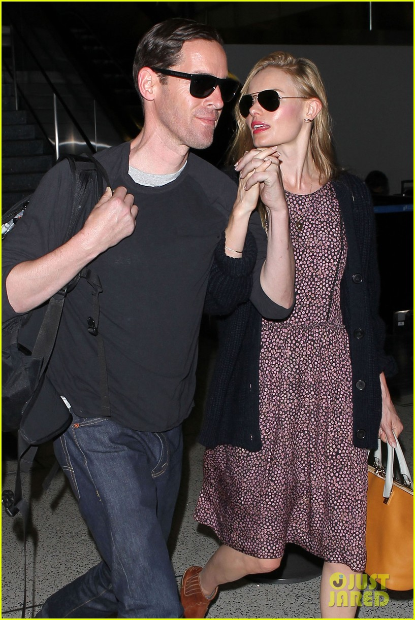 kate bosworth michael polish lax couple after wedding 09