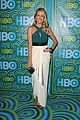 anna camp skylar astin hbo emmys after party 2013 01
