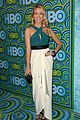 anna camp skylar astin hbo emmys after party 2013 03