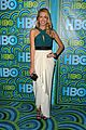 anna camp skylar astin hbo emmys after party 2013 07