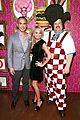 kristin chenoweth chris march for target launch event 08