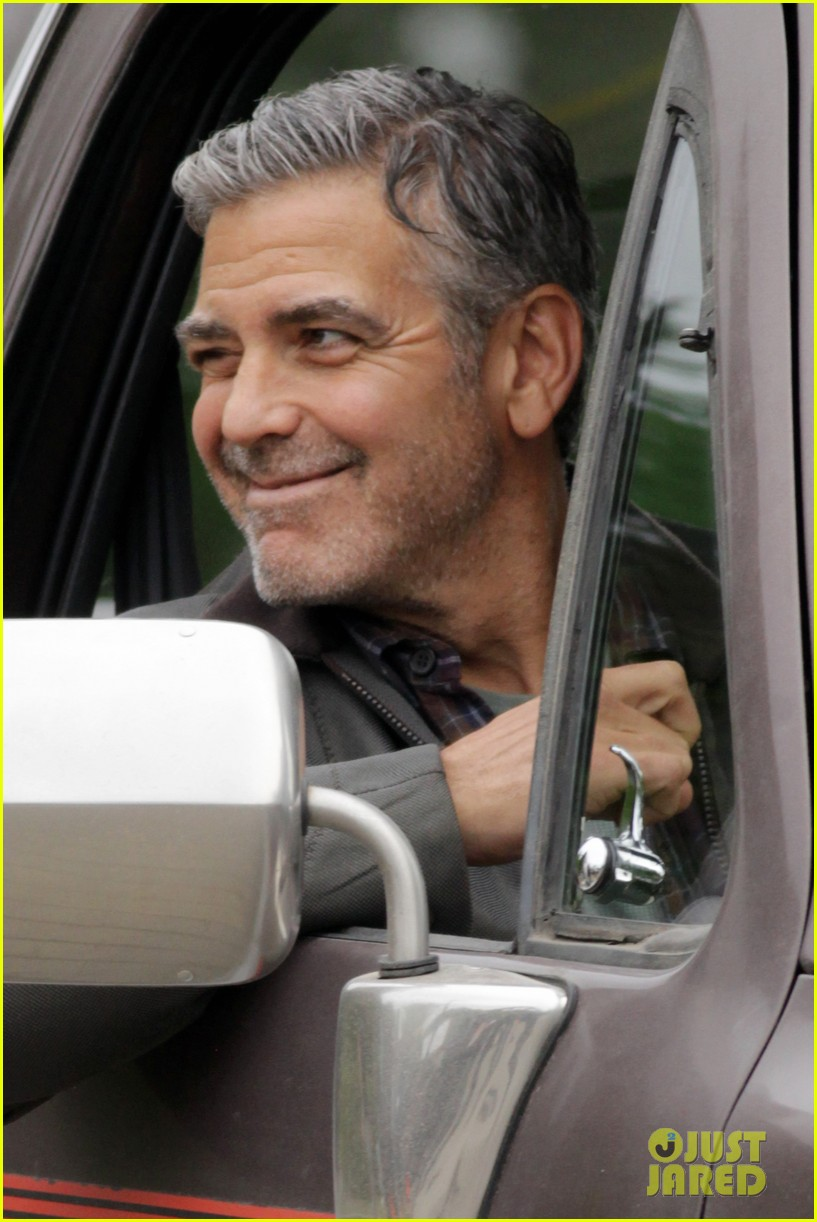 george clooney tim mcgraw joins tomorrowland 02