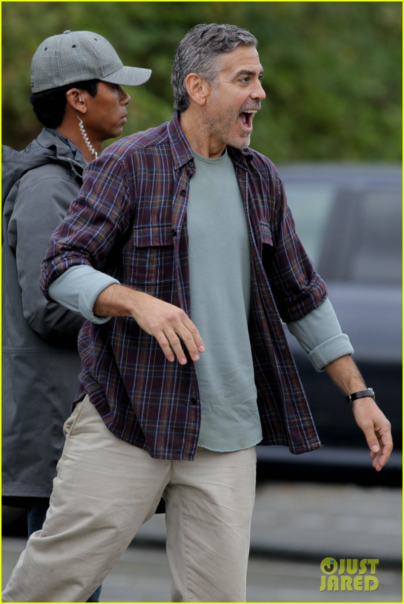 george clooney tim mcgraw joins tomorrowland 292954127
