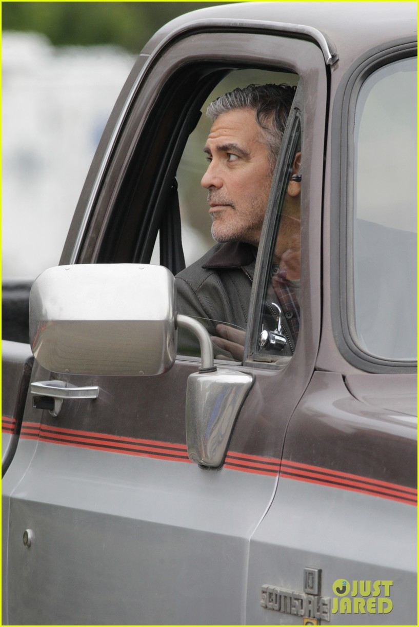 george clooney tim mcgraw joins tomorrowland 34