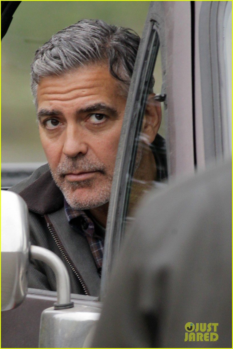 george clooney tim mcgraw joins tomorrowland 362954134