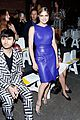 carrie diaries ladies new york fashion fun 02
